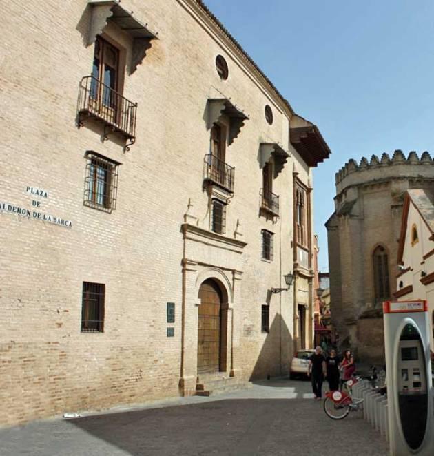 1.- Casa palacio Marqueses de La Algaba alga1